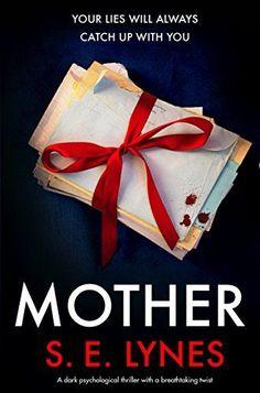 Mother: A dark psychological thriller with a breathtaking... https://www.amazon.co.uk/dp/B0753ZPSDP/ref=cm_sw_r_pi_dp_x_UUcRzb2297BJ5