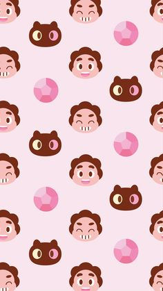 steven universe wallpaper | Tumblr