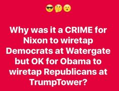Right, no difference. Both are crimes. Those responsible must be held accountable and receive the harshest consequences possible. Liberal Hypocrisy, Liberal Logic, Truth Hurts, It Hurts, Media Bias, Conservative Politics, God Bless America, Social Issues, Thoughts