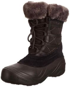 Columbia Heather Canyon Women's Black Noir Fur Winter Waterproof Boots - See more at: http://www.sneakerkingdom.com/products/columbia-heather-canyon-womens-black-noir-fur-winter-waterproof-boots#sthash.CUVxnFfl.dpuf