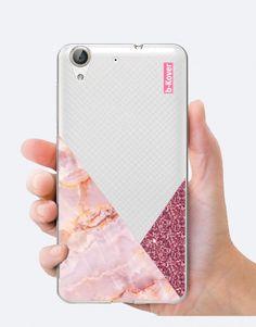 funda-movil-marmol-and-glitter-pink