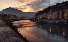 #ispyapi Grenoble