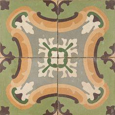 jade-fleur_jatana_antique