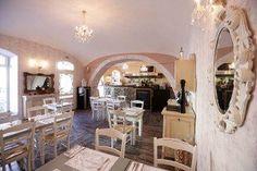 Pura Vida Dine restaurant Hungary  #bdscontract #restaurantstyle #classicrestaurant