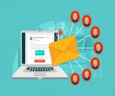 Email-Marketing Inbound Marketing, Social Marketing, Best Email Marketing, Email Marketing Software, Email Marketing Campaign, Digital Marketing Services, Affiliate Marketing, Marketing Automation, Marketing Strategies