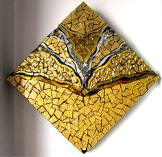 Elaine M Goodwin   Mosaic Artist