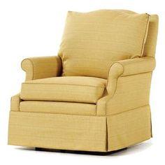 58 Swivel Chair Ideas Swivel Chair Chair Furniture