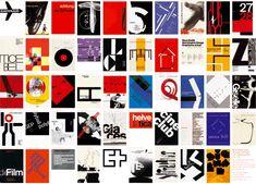 Swiss Graphic Design, Richard Hollis, Jannuzzi Smith