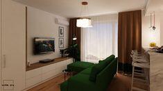 Oversized Mirror, Divider, Interior Design, Room, Furniture, Home Decor, Nest Design, Bedroom, Decoration Home