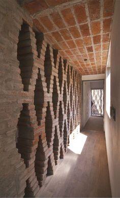 Galería de Casa BYM / Estudio Arzubialde - 9