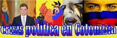 Colombia tiene un estilo de resolver los problemas que da la impresión de ser semejante a meter debajo de la alfombra las inconveniencias. Con el narcotráfico no acabó, solo acordó de alguna intrincada manera, afín que funcionase sin escándalos para no llamar la atención. Con la eterna guerrilla, una de las más añejas del mundo, habla y conversa pero es como danzar con fantasmas, y ahí está, presente pero no tan rimbombante como antes.