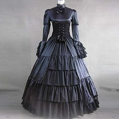 Cheap costume sexy, Buy Quality halloween women directly from China halloween adult costume Suppliers: southern belle costume victorian dress costume adult halloween costumes for women w