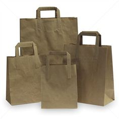 Carrier Bags, paper bags, tissue paper and plastic bags at great prices. Printed carrier bags also available within 7 days. Additional gift packaging and retail supplies also on sale. Next day delivery available within the UK. Paper Carrier Bags, Alternative To Plastic Bags, Bags Uk, Brown Paper, Colored Paper, Cotton Bag, Gift Packaging, Tissue Paper, Gift Bags