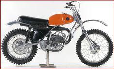 Motocross Action, Motocross Bikes, Vintage Motocross, British Motorcycles, Cool Motorcycles, Vintage Motorcycles, Mx Bikes, Dirt Bikes, Cool Bikes