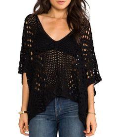 favorite-patterns-crochet-tunic-4034w