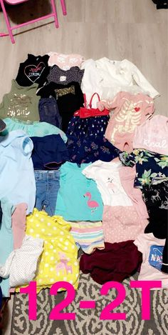 About 32 items bundle ranges from Kids Outfits, Cool Outfits, Summer Outfits, Children Clothing, Ranges, Baby, Clothes, Products, Nice Outfits