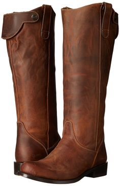 fc3baebbaf3 164 Best Boots images in 2019 | Cowboy boot, Cowboy boots, Denim boots