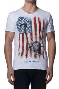 T Shirt Photo Printing, Compression Clothing, Independent Clothing, Flag Photo, Photoshop Ideas, Indian Army, Men's Wardrobe, Golf Shirts, Abu Dhabi