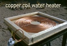 Redneck Pool Heater Hearth Com Forums Home Swimming