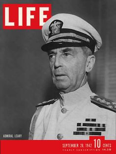 Life Magazine WW2 - Bing Images