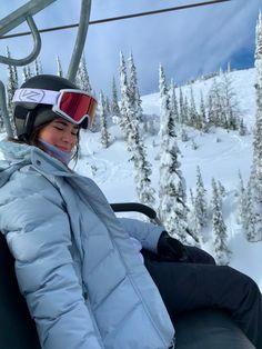 Baby Winter, Winter Fun, Winter Looks, Winter Time, Chalet Girl, Oakley, Ski Season, Snow Angels, Insta Photo Ideas