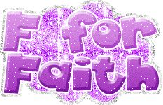 The+Name+faith+in+Glitter | Faith First Letter F Names Name Graphics.