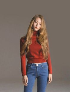 Trendy Ideas For Wallpaper Kpop Girls Generation Posts Krystal Fx, Jessica & Krystal, Girls Generation, Korean Women, Korean Girl, Krystal Jung Fashion, Krystal Jung Style, Yoon Bora, Mamamoo