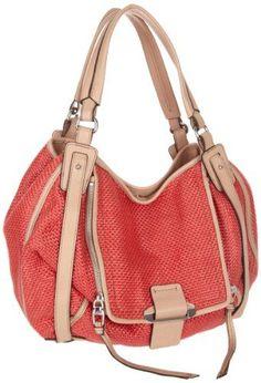 Bags 15 Bags Purses van beste bags tote en Beige afbeeldingen PPCwtqnxp