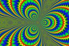 Die Entdeckung von LSD vor 70 Jahren wird dem Zufall zugeschrieben: Der Vater der Droge, der Chemiker Albert Hofmann, musste dafür erst einen Horror-Trip durchleben. Dann explodierte die Forschung.