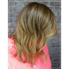 A shining look for a beautiful girl!! Blondes know how to have fun!! . Hair Design #MinchoPacheco  _________________  #Hair #Haistyles #Hairstylist #Hairlife #Instagood #Bestofboston #Amazing #Haircolor #Love #Haircut #Style #Beauty #Woman #Blondeshavemorefun #Balayage #HairDesign #Colorist