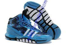 brand new d2337 c9434 Adidas Adipure Crazyquick Collegiate Royal White Joy Blue Q33301 Nike  Lebron, Lebron 11, Adidas