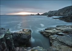 Donegal in the beautiful Ireland. Great pics here in this Peter McCabe blog http://www.photoimagery.net/tag/irish-landscape-photos/