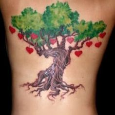 Heart Tree Photo:  This Photo was uploaded by schrei17. Find other Heart Tree pictures and photos or upload your own with Photobucket free image and vide...