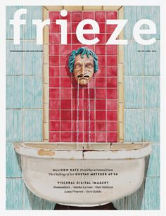 Issue 178 | Frieze