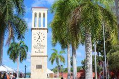 St Croix Feb 3