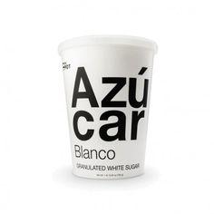Huevo Azucar Moreno, Soso Factory