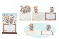 NEW 2014 Tokyo Disney SEA Gelatoni A Disney Friend OF Duffy Gelatoni Memo PAD | eBay