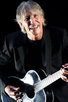 Čini se da nikada neće biti još jednog okupljanja Pink Floyd-a. Rock N Roll Music, Rock And Roll, Android Wallpaper Hd Nature, Iphone Wallpaper, Pink Floyd Roger Waters, The Dark Side, Free Thinker, Rock Legends, Height And Weight