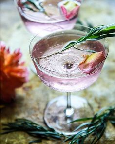 Pink gin has been the most buzzed about cocktail of the summer. But have you had the delight of tasting it? Head to FQ.co.nz to find out why pink gin is about to knock frosé off its pedestal. - Global #Fashion Trends and Latest Styles - Celebrities and Popular Culture - #Shopping Inspiration for Fashionistas and Shopaholics - Bargain Hunting - Haute Couture - Women's Apparel and Accessories - Advertising and Editorial #Photography - #Beauty and Make-up - International Magazines - Luxury…