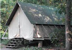 Alice-Chester-frontier-platform-tent.jpg (275×193)