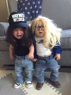 25 Ideas Funny Baby Pictures Humor Hilarious Laughing For 2019 Funny Baby Costumes, Funny Baby Memes, Cute Halloween Costumes, Really Funny Memes, Halloween Kids, Funny Humor, Seriously Funny, Funny Stuff, Cute Funny Babies
