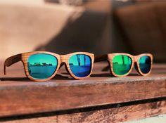 ★Cada día hace más calorcito y más sol y es increíble como están volando las Cohnquer Sul!  No te quedes sin las tuyas y aprovecha que están rebajadas★ https://www.cohnquer.com/gafas-de-sol-de-madera/ #SoyCohnquer #moda #gafasdesol #gafasdesolmadera #madera #wood #dreamer #dream