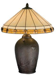 75 Bästa Bilderna På Tiffany Lampa Tiffany Lamps Stained Glass