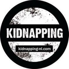 www.kidnapping-nl.com  KIDNAPPING TECHNO