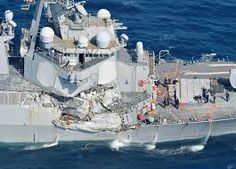 Latest Breaking News !  Japan News   #USS #Fitzgerald #crash: Seven #navy #crew #missing off #Japan  US #Navy #crew members are #missing after their #ship collided with a merchant vessel off the coast of #Japan.http://bit.ly/2saua9z  #Latest #Breaking #News ! #Local #Free   Click here: http://bbc.in/2rqoG7t