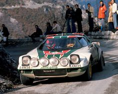 Eclectic selection of images, mostly old school rallying. Most of these images have been copied from. Subaru Rally, Rally Car, Monte Carlo, Le Mans, Bugatti, Jaguar, Porsche, Type E, Racing Car Design