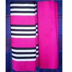 Kindly call or whatsup for your beautiful traditional fabric at affordable prices. Traditional Fabric, Clothing Photography, Aso, Smocking, Textiles, Album, Sweaters, How To Wear, Clothes