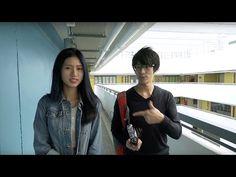 (5) AnalogRev: Canon AE-1 Program - YouTube