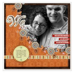 Digital Scrapbooking Video Tutorials (not free). There is even a class to learn how to make your own digi supplies. This is what I've been looking for!