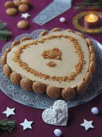 Tiramisu, Romanian Desserts, Izu, Tart, Cake Recipes, Cheesecake, Ethnic Recipes, Christmas, Food